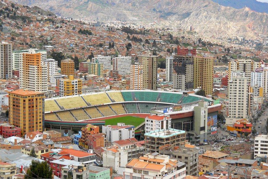estadio-hernando-siles-la-paz-bolivia